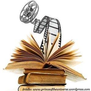 Książki na dużym ekranie – premiery 2014