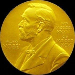 Kto dostanie Nobla w 2014?