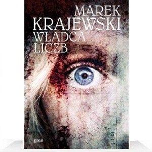 Marek Krajewski odpowie na Wasze pytania!