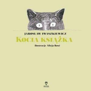Iwaszkiewicz pisał też dla dzieci