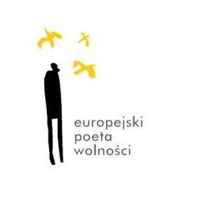 Gdańsk miastem poezji