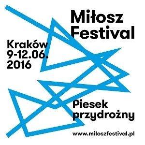 """5. Festiwal Miłosza """"Piesek przydrożny"""""""