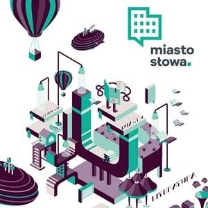 03 Weekend Literacki festiwalu Miasto Słowa 2016