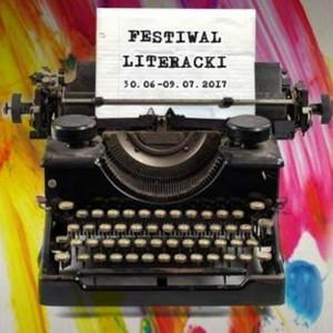 Zaczyna się Festiwal Góry Literatury