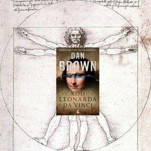 """Ile pamiętasz z """"Kodu Leonarda da Vinci""""?"""