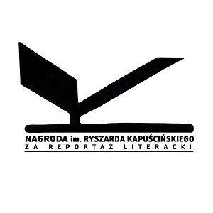 10 nominacji do Nagrody im. Ryszarda Kapuścińskiego
