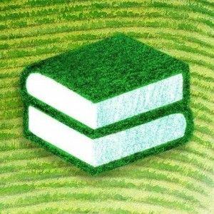 Co warto czytać wiosną?