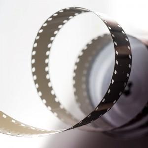 Kącik filmowy – nadchodzące ekranizacje