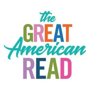 """""""Zabić drozda"""" najważniejszą powieścią dla Amerykanów"""
