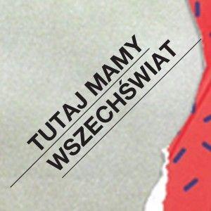 Międzynarodowy festiwal poetycki Spoke'n'Word w Warszawie