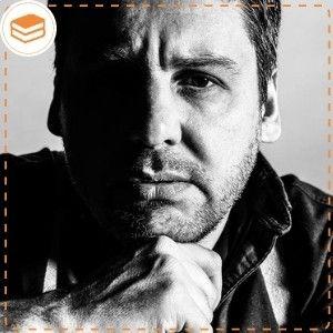 5 pytań do czytelnika – Piotr Banach
