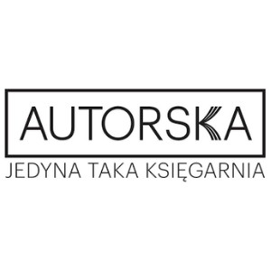Księgarnia AUTORSKA głosuje na Książki Roku