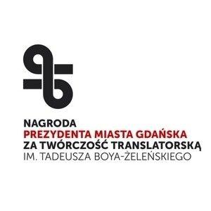 Kto dostanie Nagrodę za Twórczość Translatorską?