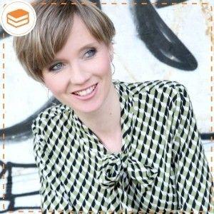 5 pytań do czytelnika – Izabela Sadowska