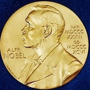 W tym roku będą dwie Literackie Nagrody Nobla