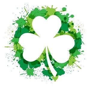 Zielona Wyspa Literatury. Irlandia – ojczyzna mistrzów opowieści