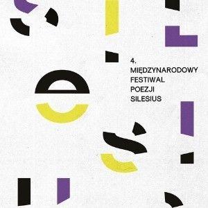 Ewa Lipska laureatką Wrocławskiej Nagrody Poetyckiej Silesius