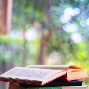 Czy orientujesz się w książkowym świecie? Rozwiąż quiz i sprawdź!