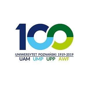 Trzy kryminały na stulecie Uniwersytetu Poznańskiego