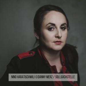 Pisanie o sprawcach i ich punkcie widzenia jest bardziej wymagające – wywiad z Nino Haratischwili