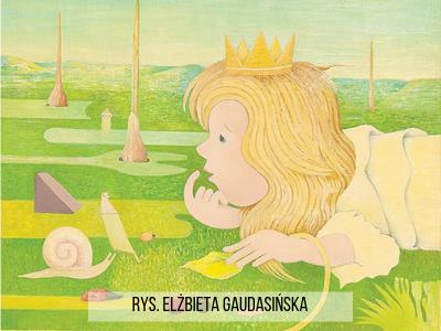 Mistrzowie polskiej ilustracji