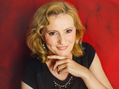 Zapraszam na wyprawę wraz z Mazurskimi bez względu na wiek! –  wywiad z Agnieszką Stelmaszyk
