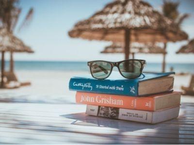 6 gorących latynoskich książek