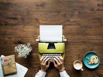 Związani nie tylko literaturą. O literackich duetach