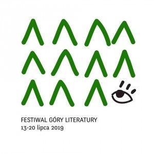 Festiwal Góry Literatury prosi o wsparcie