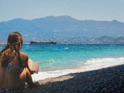 Literackie pigułki: Chorwacja