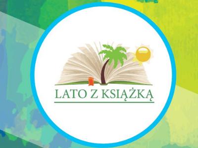 Lato z Książką w Beskidzie Śląskim