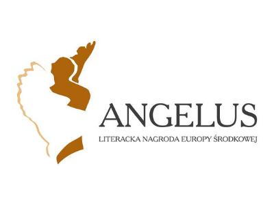 Nagroda Angelus 2019. Znamy 14 półfinalistów