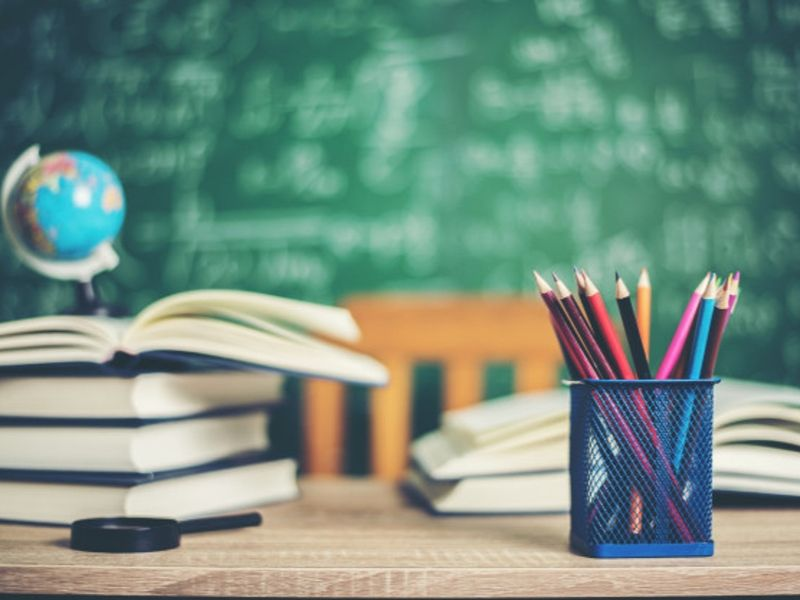 nauczyciel spotyka się z uczniem z innej szkoły Ted Talk randki online