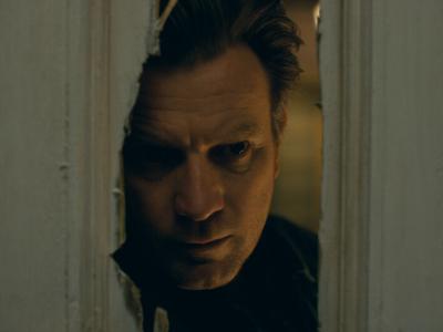 """Stephen King na dużym ekranie – """"Doktor Sen"""" już od piątku w kinach"""