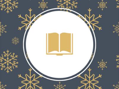 Na te książki czekamy! Zimowe zapowiedzi wydawnicze na styczeń i luty 2020 roku