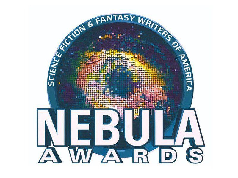 Ogłoszono nominacje do Nagrody Nebula 2019