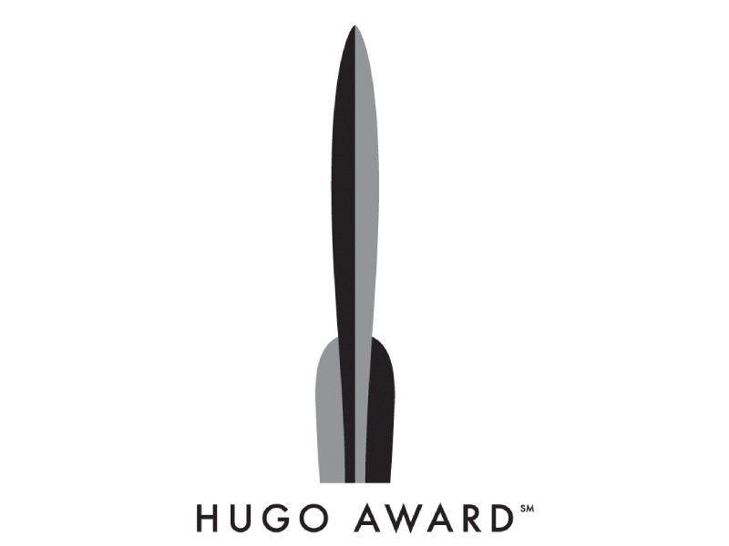 Poznaliśmy finalistów tegorocznej nagrody Hugo