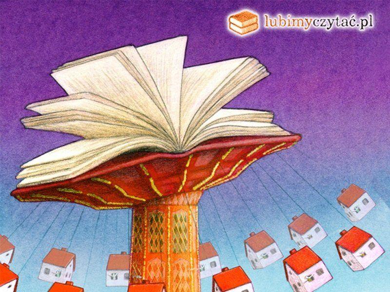 Światowy Dzień Książki! Przegląd inicjatyw i akcji promocyjnych