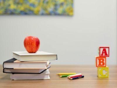 Edukacja w czasach zarazy. Te książki mogą zmienić polską szkołę