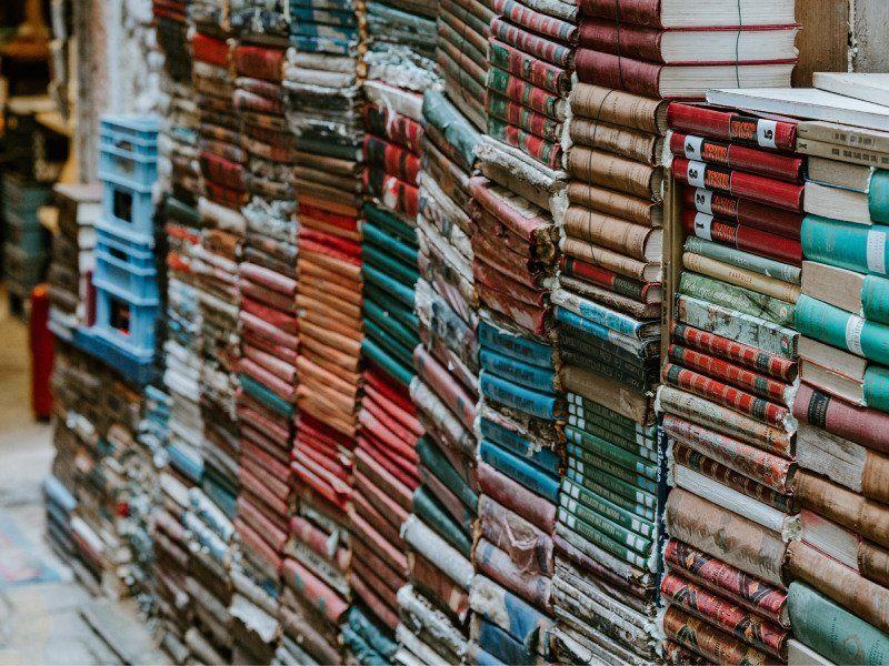 Warte wydania – 5 książek, które powinny ukazać się w Polsce
