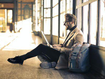 Koronawirus: gdzie znajdziesz kulturę w sieci?