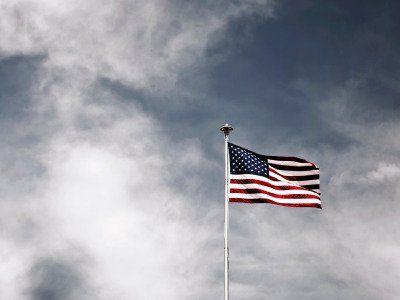"""""""Spisek przeciwko Ameryce"""", czyli co by było, gdyby…? Alternatywne wizje II WŚ"""