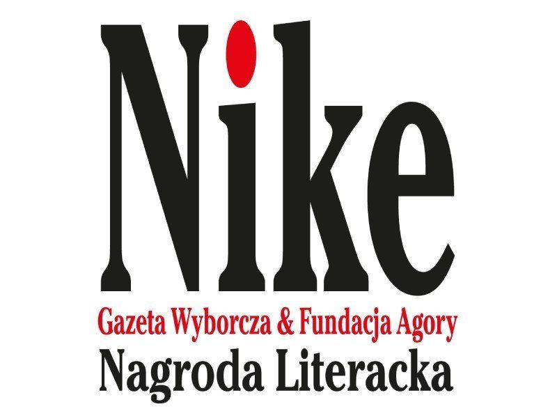 Nagroda Literacka Nike 2020: nominowani autorzy