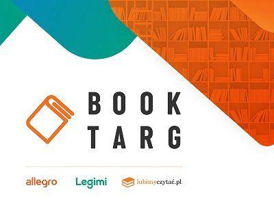 BookTarg – podsumowanie wirtualnych targów książki Allegro, lubimyczytać.pl i Legimi