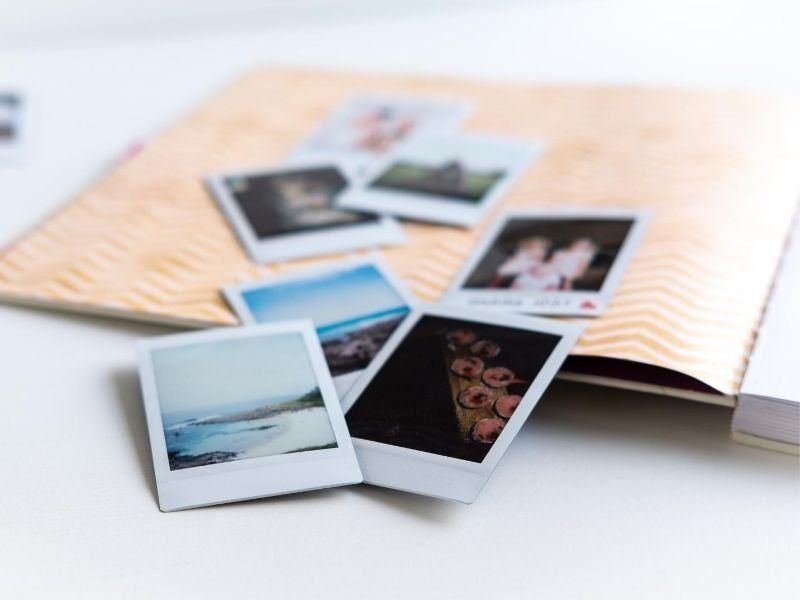 O sile i ulotności pamięci, czyli 4 książki o wspomnieniach [KONKURS]