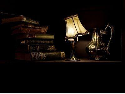 Nie święci książki piszą, czyli cancel culture a czytanie