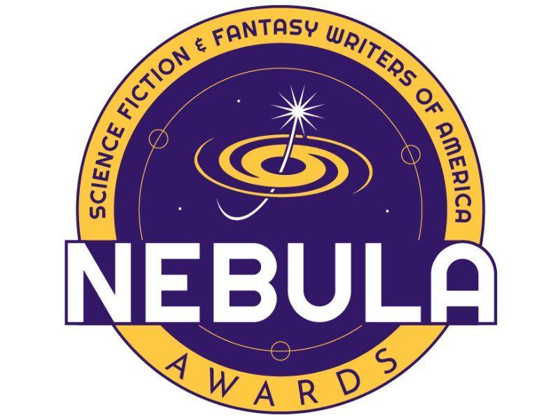 Czy fantastyka jest kobietą? Nominacje do Nagrody Nebula 2020