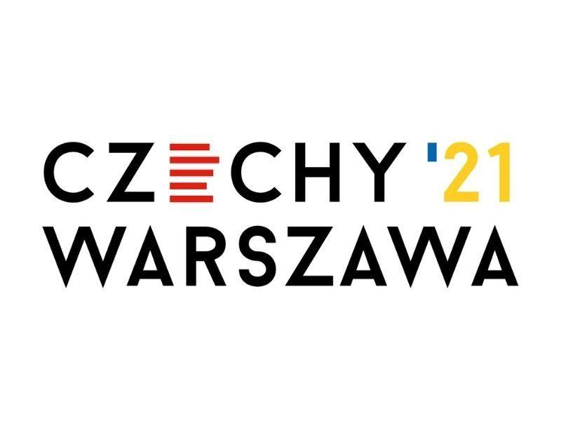 Warszawskie Targi Książki we wrześniu. Czechy gościem honorowym