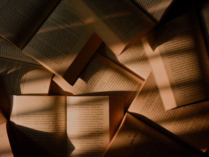 Biografie, które trzeba przeczytać