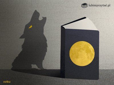 Artykuł Książki o wilkach, a raczej o ludziach i o ich relacjach z wilkami